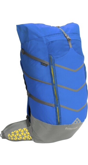 Boreas M's Buttermilks Backpack 55 L Marina Blue